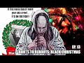 Boots To ReBoots: Black Christmas Review