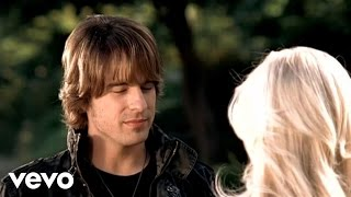 Music video by Jimmy Wayne performing I Will. (C) 2008 The Valory Music Co.