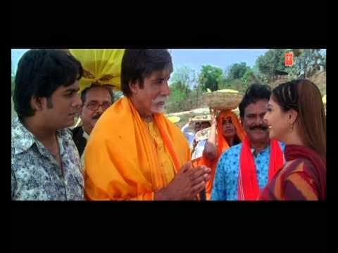 Video Mai He Babuji Kahas Chhatiya Karabe Karab ( Bhojpuri Video) Feat.Amitabh Bachchan download in MP3, 3GP, MP4, WEBM, AVI, FLV January 2017