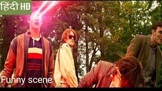 Nonton X Men Apocalypse Hindi movie clips part ( 4/12) Film Subtitle Indonesia Streaming Movie Download