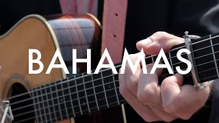 "Video Bahamas - ""Stronger Than That"" on Exclaim! TV MP3, 3GP, MP4, WEBM, AVI, FLV Juni 2018"