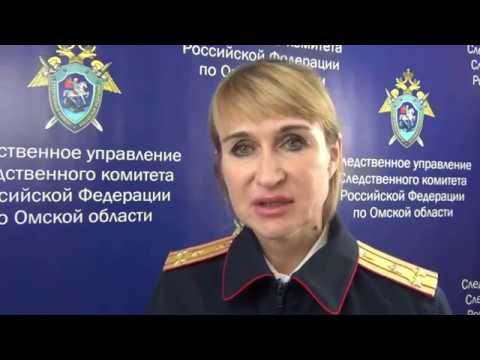 ЖЕСТЬ от 23 05 18 - DomaVideo.Ru
