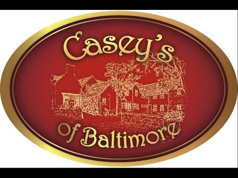 Casey's of Baltimore