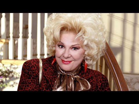Sylvia's 12 Greatest Moments   The Nanny   COZI Dozen