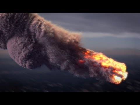 blender - It's still too early in development to go in depth, but in case you are itching to try fire and smoke in Cycles, here you go! http://builder.blender.org/down...