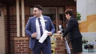 Maribyrnong Auction