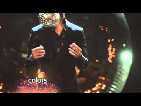 Video Jhalak Dikhhla Jaa Reloaded  Launch Event download in MP3, 3GP, MP4, WEBM, AVI, FLV January 2017