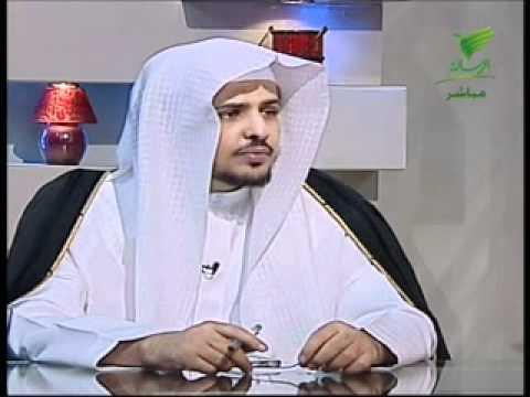 سكوت الإمام بين قراءة الفاتحة والقراءة بعدها