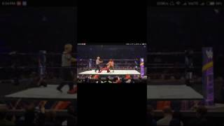 Nonton Shinsuke Nakamura vs Dolph Ziggler- Dark Match WWE SmackDown Live 04/11/17 Film Subtitle Indonesia Streaming Movie Download