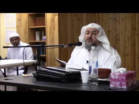 مجلس قراءة سنن بن ماجة على فضيلة الشيخ عبدالله العبيد-  من أول قوله:باب القراءة في صلاة المغرب5