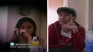 Video UPS SALAH | Dirayu Calon Mertua MP3, 3GP, MP4, WEBM, AVI, FLV September 2018