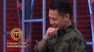 Video MASTERCHEF INDONESIA - Sosok Chef Juna Dimata Peserta ? | Best Moment | 19 Mei 2019 MP3, 3GP, MP4, WEBM, AVI, FLV Mei 2019