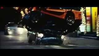 Nonton fast and fourius 6 / tokyo drift  Han scene dead Film Subtitle Indonesia Streaming Movie Download