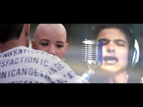 Porque Me Enamore - (Video Oficial) - Ulices Chaidez y Sus Plebes - Del Records 2016_Zene vide�k
