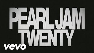 Nonton Pearl Jam   Pearl Jam Twenty  Trailer   Video  Film Subtitle Indonesia Streaming Movie Download