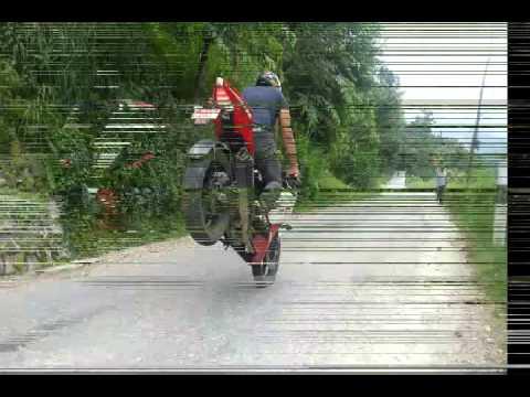 Video Yamaha R15 stunt by Anup stha besishahar,lamjung nepal download in MP3, 3GP, MP4, WEBM, AVI, FLV January 2017