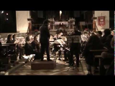 Concerto per tromba - Franz Joseph Haydn