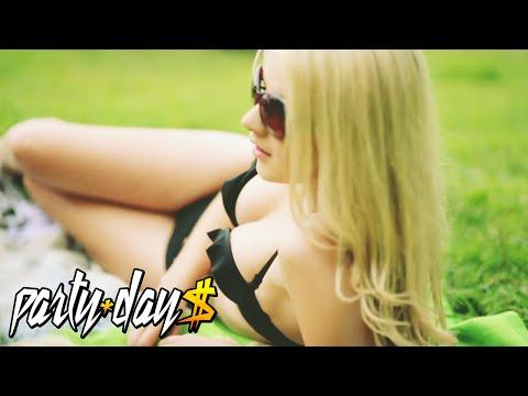 Party Days - KOCHAJ MNIE