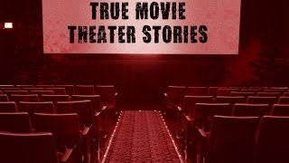 Nonton 3 Creepy Real Movie Theater Horror Stories Film Subtitle Indonesia Streaming Movie Download