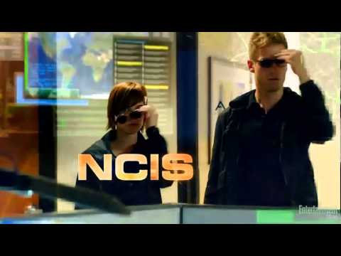 Ncis Los Angeles Season 5 Official Intro