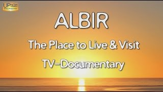 Albir Spain  city photo : ALBIR TV Documentary 2016. The Place to Live & Visit. (Full 30 min.)