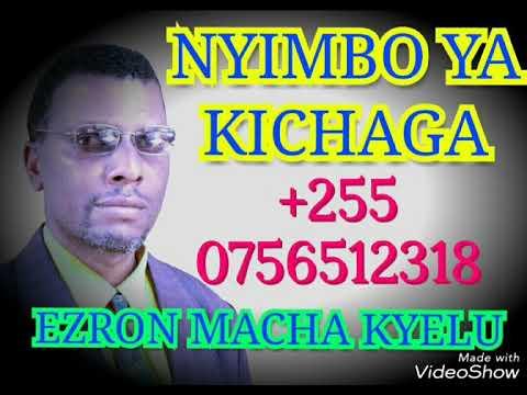 Video Nyimbo ya Kichaga...OTEREE. 0756512318 download in MP3, 3GP, MP4, WEBM, AVI, FLV January 2017