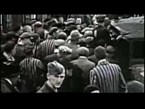 Die Gesichter des Bösen - Hitlers Henker