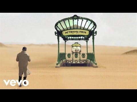 DJ Snake - Intro A86