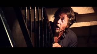 The Humbling   Extrait  2   Dispute Vost