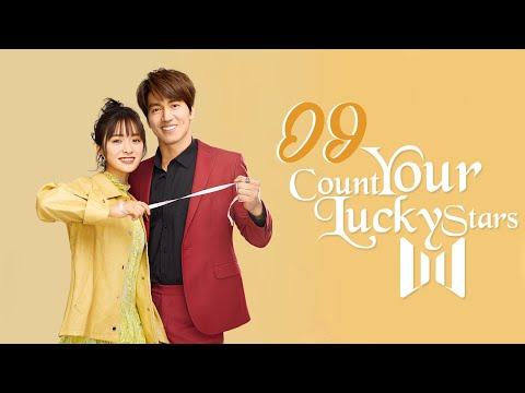 【Legendado PT-BR】 Conte Suas Estrelas da Sorte 09   Count Your Lucky Stars