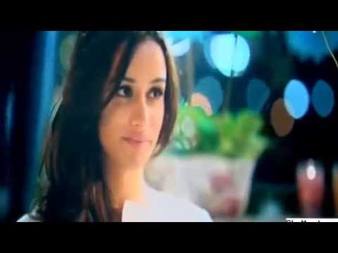 Video Kissing scene of Shraddha kapoor With Sidharth Malhotra in Ek Villain HD download in MP3, 3GP, MP4, WEBM, AVI, FLV January 2017