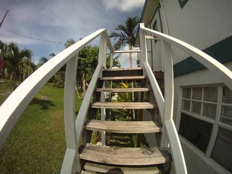Video of Surfer's Haven Guesthouse