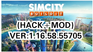 """Nonton 【How to download hack mod apk of """"SIMCITY BUILDIT""""】100% working Film Subtitle Indonesia Streaming Movie Download"""