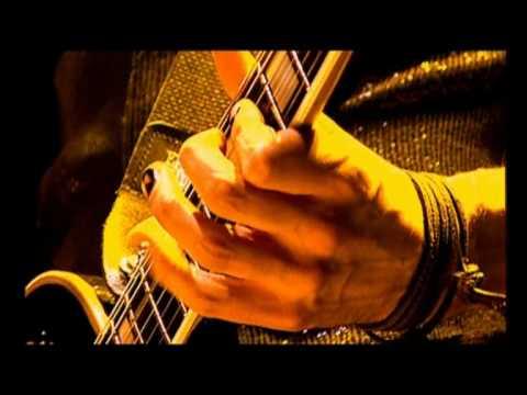 Placebo - Protege Moi (2004)