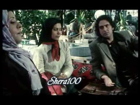 Filmi Doblaji Kurdi ( Gulek bo Bokaxan ) Bashi 7
