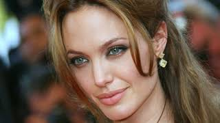 Nonton Angelina Jolie Beautiful 10 Pictures | angelina jolie 2017 Film Subtitle Indonesia Streaming Movie Download