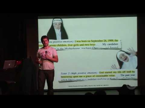 What 180 nuns could teach u...