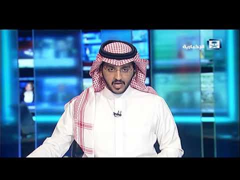 #فيديو :: #امر_ملكي بعودة العلاوة وصرف بدل غلاء معيشة ومكافأة لجنود #الحد_الجنوبي