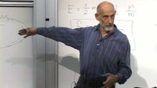 Lecture 2 | New Revolutions In Particle Physics: Basic Concepts