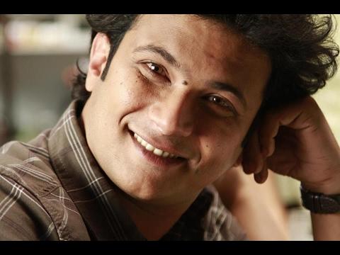 Tahader Akdin | Bangla Natok | FS Nayeem | Syeda Razi