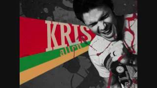 Video 01. Kris Allen - Live Like We're Dying (ALBUM VERSION) MP3, 3GP, MP4, WEBM, AVI, FLV Juli 2018
