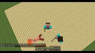 Survival /w Deadmayo and qwe ép pơ sô 1
