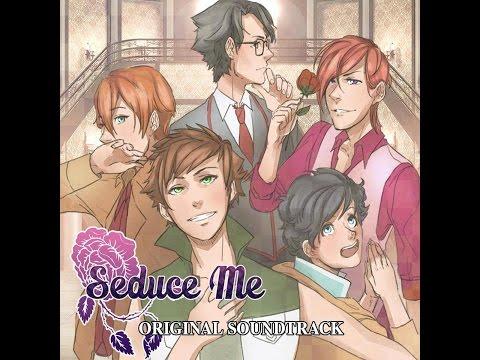 Отомэ игра - Seduce me/Соблазни меня