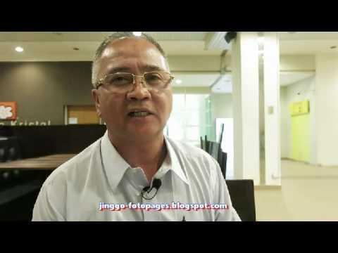 Halang Mahathir datang upacara sumpah Agong, rakyat makin marah Najib