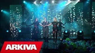 Gezuar 2013 - Hajro Ceka Official Video HD
