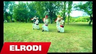 Marjus Ahmetaj - Kaleruar henes mes reve (Official Video HD)