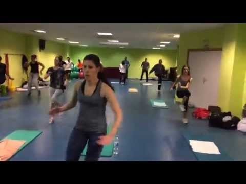 CLASES HIIT EN PICASSENT (VALENCIA)