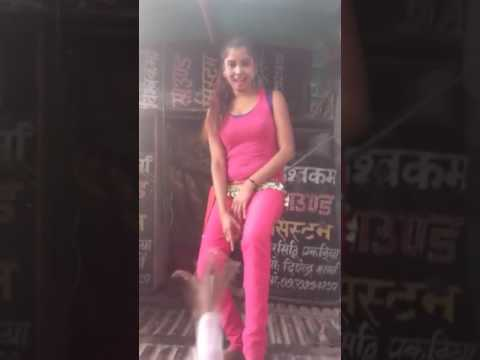 Video भोजपुरी रंडी नाच बिहार 2017 ||Bhojpuri hot sexy dance latest 2017 download in MP3, 3GP, MP4, WEBM, AVI, FLV January 2017