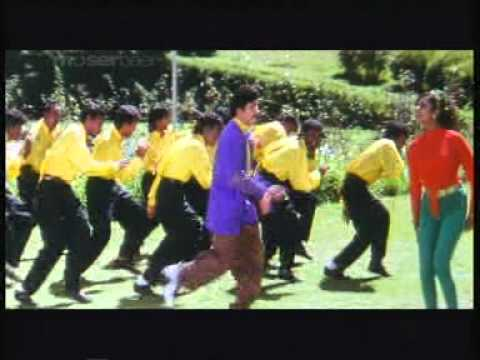 Video Super Star Krishna-rebel dance(by Paadarthi Amith).mpg download in MP3, 3GP, MP4, WEBM, AVI, FLV January 2017