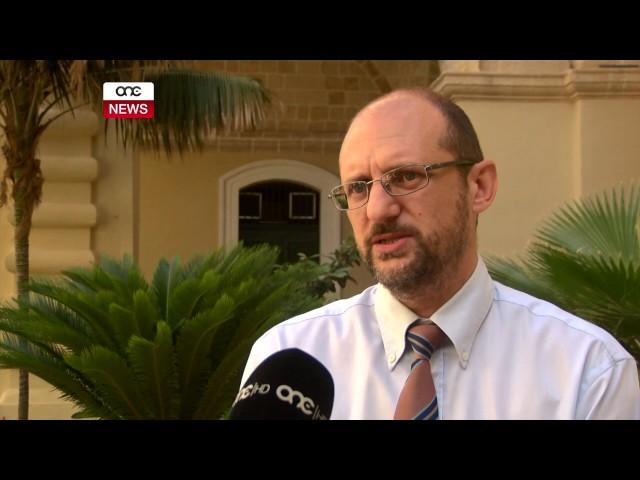 Il-palazz-tal-president-lura-għand-il-poplu